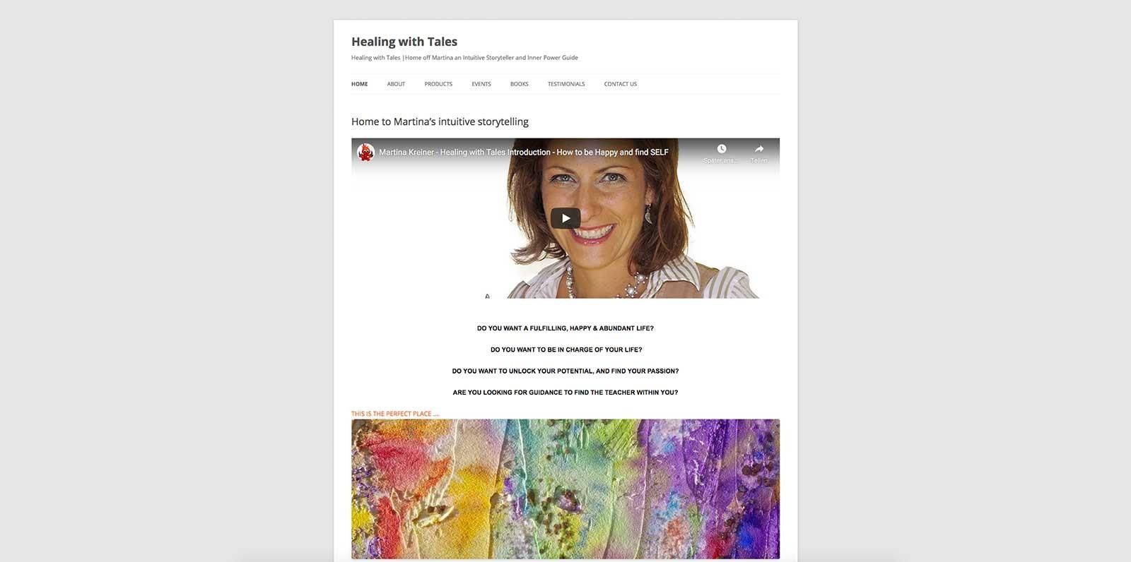 Webseiten-Hosting-Deutschland-Österreich-web-xplosion