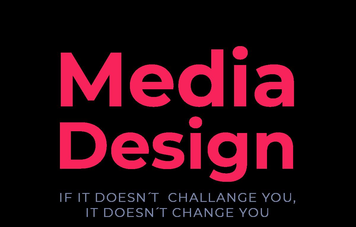 web-xplosion-webdesign-muenchen-webdesign-berlin-webdesign-amburg-webdesign-koeln-slider-mobile(4)