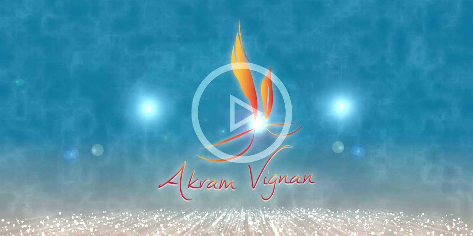 web-xplosion-videoproduktion-akram-vignan-2020