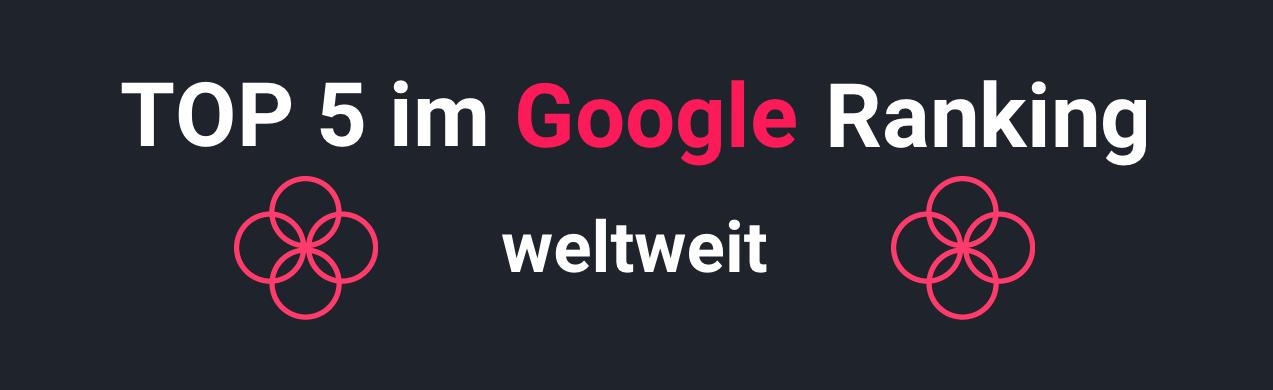 SEO-Onlinemarketing-SEO-Agentur-Burghausen-Waldkraiburg-Eggenfelden-Pfarrkirchen-Traunstein-Muehldorf-Altoetting
