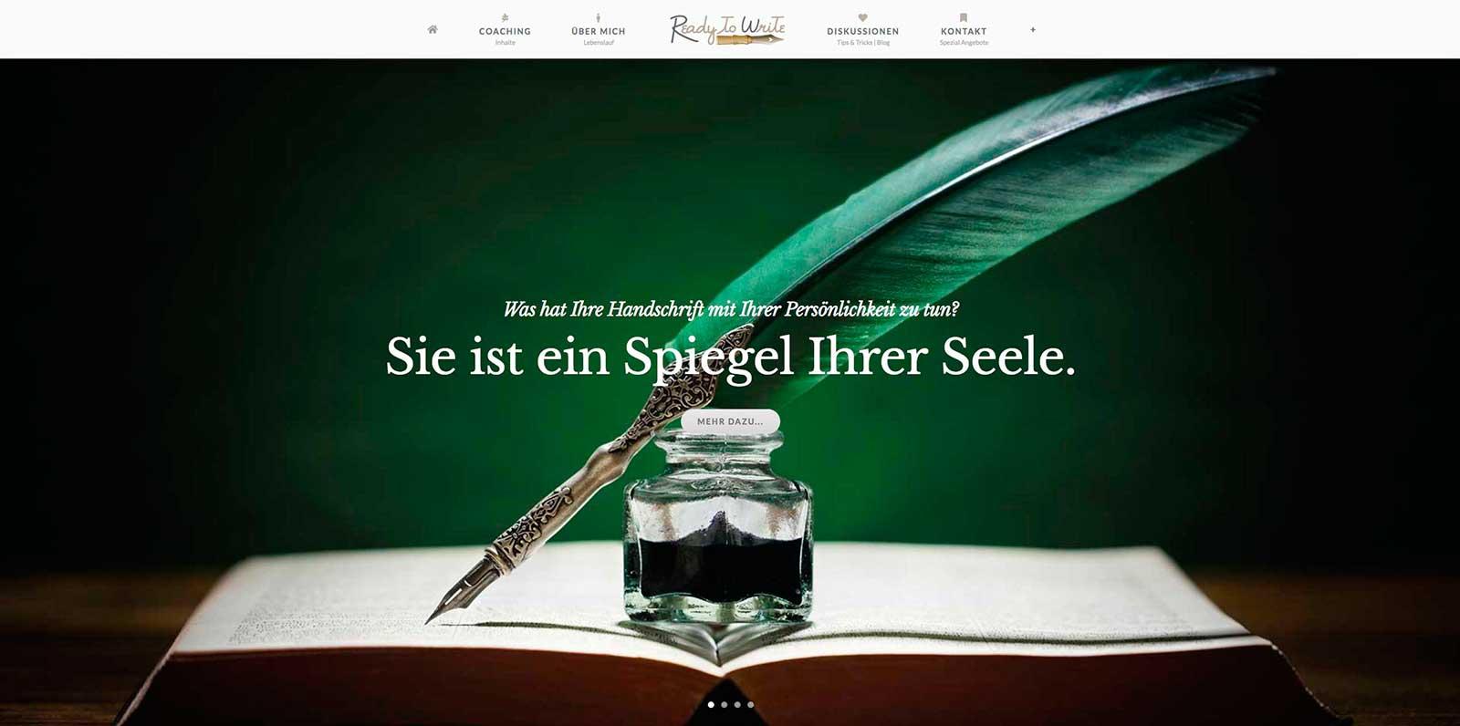 webdesign-muenchen-graphologie-schreibcoaching-lifestyle