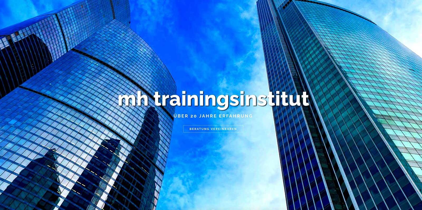 webdesign-business-coaching-münchen-muehldorf-waldkraiburg-traunstein-rosenheim-burghausen
