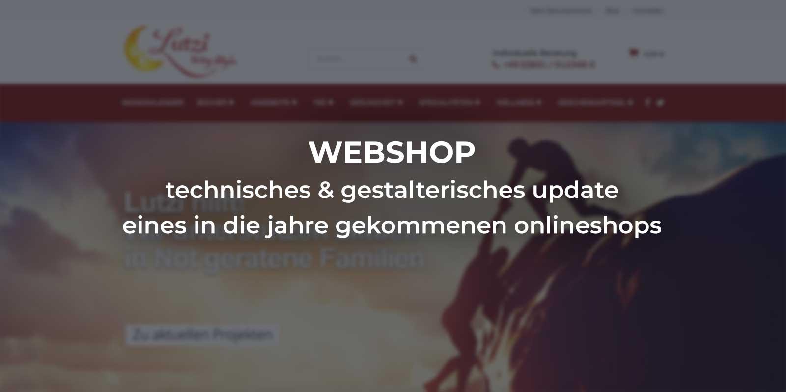web-xplosion - webdesign webshop-onlineshop-existenzgruender-geschaeftsidee-startups München Mühldorf Burghausen Waldkraiburg Rosenheim Traunstein Chiemgau